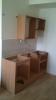 kuchyne-mc-praha-5-002