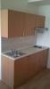 kuchyne-mc-praha-5-004