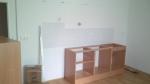 kuchyne-mc-praha-5-005