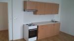 kuchyne-mc-praha-5-007