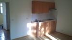 kuchyne-mc-praha-5-010