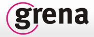 grena_0