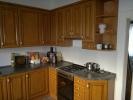 kuchyn-sentima-3-praha-8-liben