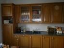 kuchyn-sentima-4-praha-8-liben