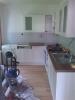 kuchyn-ekran-bila-folie-2