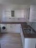 kuchyn-ekran-bila-folie-3