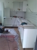 kuchyn-ekran-bila-folie